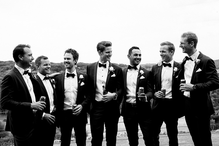 Meneghello Estate wedding margaret river wedding down south wedding